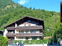 Apartamento 268632 para 4 personas en Bad Hofgastein
