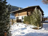 Holiday apartment 268633 for 6 persons in Bad Hofgastein
