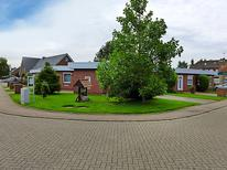 Holiday home 268642 for 4 persons in Norden-Norddeich