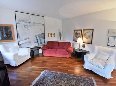 Für 6 Personen: Hübsches Apartment / Ferienwohnung in der Region Meran