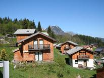 Holiday home 268935 for 8 persons in Annaberg im Lammertal