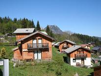 Rekreační dům 268935 pro 8 osob v Annaberg im Lammertal