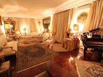 Rekreační byt 269120 pro 2 osoby v Palermo