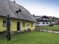 Ferienhaus 269128 für 8 Personen in Hirschegg