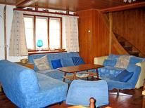 Ferienhaus 269146 für 16 Personen in Prarreyer