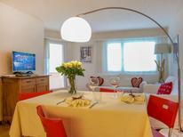 Ferienwohnung 269159 für 4 Personen in St. Moritz