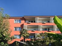 Appartement de vacances 27174 pour 6 personnes , Ascona