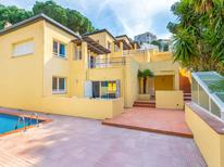 Holiday apartment 27663 for 6 persons in Roses