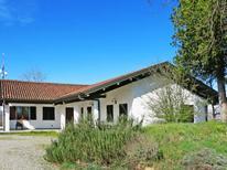 Ferienhaus 270000 für 4 Personen in Asti