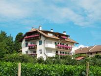Ferienwohnung 270058 für 2 Personen in Andrian