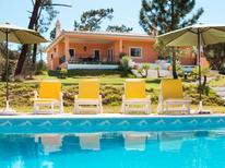 Villa 270061 per 6 persone in Armação de Pêra