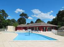 Appartamento 270070 per 4 persone in Andernos-les-Bains
