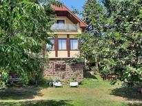 Ferienhaus 270137 für 9 Personen in Balatonalmadi