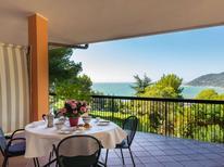 Ferienwohnung 270226 für 6 Personen in Marina d'Andora