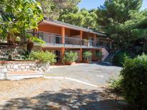 Ferienwohnung 270228 für 6 Personen in Marina d'Andora