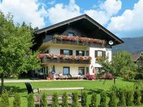 Ferienwohnung 270289 für 4 Personen in Arriach