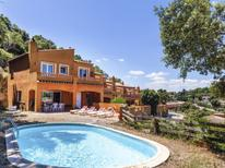 Holiday home 270365 for 6 persons in Begur