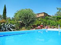 Vakantiehuis 270383 voor 8 personen in Badia a Passignano