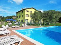 Apartamento 270423 para 2 personas en Bardolino