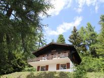 Maison de vacances 270442 pour 6 personnes , Bellwald