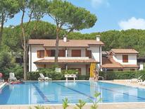 Holiday home 270501 for 6 persons in Bibione