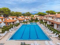 Rekreační dům 270501 pro 6 osob v Bibione