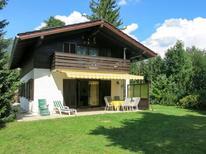 Villa 270725 per 7 persone in Seeboden