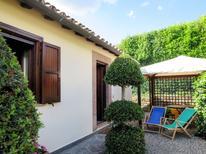 Ferienhaus 270767 für 4 Personen in Val di Lago