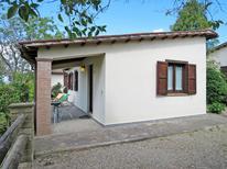 Ferienhaus 270769 für 4 Personen in Val di Lago
