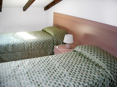 Für 8 Personen: Hübsches Apartment / Ferienwohnung in der Region Korsika