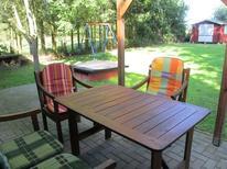 Ferienhaus 270823 für 4 Personen in Niederhof