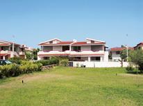 Rekreační byt 270921 pro 6 osob v Limpiddu
