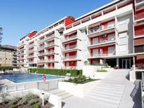 Ferienwohnung 271023 für 5 Personen in Porto Santa Margherita