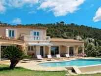 Holiday home 271058 for 10 persons in Carqueiranne