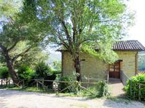 Maison de vacances 271108 pour 6 personnes , Citta di Castello