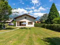 Ferienhaus 271143 für 8 Personen in Colico