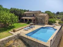 Holiday home 271226 for 6 persons in Cala d'Or