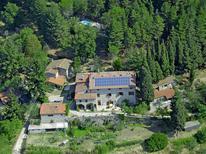 Maison de vacances 271280 pour 3 personnes , Castelfranco di Sopra