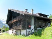 Villa 271329 per 26 persone in Champéry