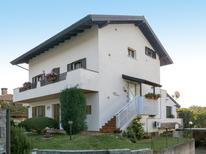 Holiday apartment 271335 for 6 persons in Cividale del Friuli