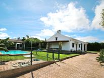 Casa de vacaciones 271350 para 6 personas en Conil de la Frontera