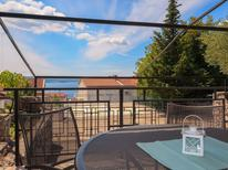 Holiday apartment 271368 for 5 persons in Crikvenica