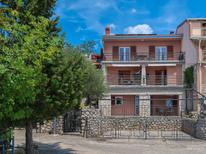 Rekreační byt 271368 pro 5 osob v Crikvenica