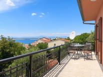 Holiday apartment 271369 for 5 persons in Crikvenica