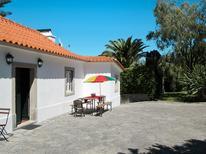 Dom wakacyjny 271385 dla 3 osoby w Colares