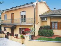 Ferienwohnung 271521 für 6 Personen in Marignana