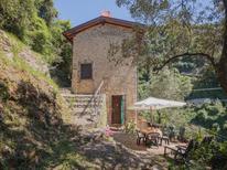 Casa de vacaciones 271541 para 4 personas en Casoli di Camaiore