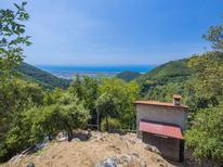 Casa de vacaciones 271548 para 4 personas en Camaiore
