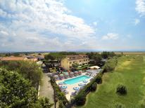 Ferienwohnung 271566 für 4 Personen in Marina di Cecina