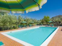 Ferienwohnung 271583 für 4 Personen in Casale Marittimo